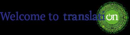 Translati-on.com logo